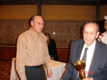 CBF-President-Costas-Ioannou-with-George-Eidi-from-Lebanon
