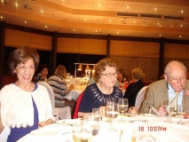 Elise-Jeropoulos-President-of-the-Limassol-Bridge-Club-with-Nedi-and-Geoff-White-from-the-UK