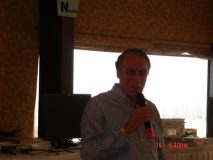 The-CBF-President-Costas-Ioannou_resize