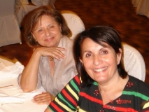 left-RONA-BAROUTI-of-the-Limassol-club-RENA-LIVERA-CBF-Secretary