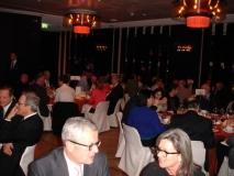 2014-NBOs-Seminar-in-Berlin-123