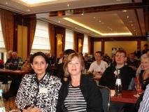 2014-NBOs-Seminar-in-Berlin-131