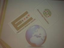 2014-NBOs-Seminar-in-Berlin-138