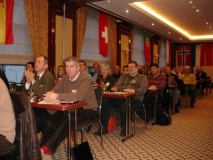 2014-NBOs-Seminar-in-Berlin-34