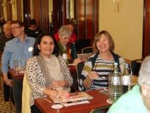 2014-NBOs-Seminar-in-Berlin-83