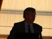 President-of-the-German-Bridge-Federation-Ulrich-Wenning