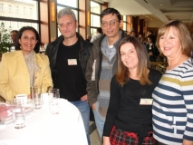 with-the-greek-delegation-Lazaros-Karayiannopoulos-Anetta-Rita-and-Fotis-Skoularikis-of-the-EBL-