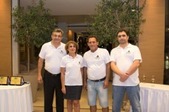CYPRUS-TEAM-