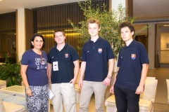 YOUNG-SLOVAKIANS-WITH-RLI-