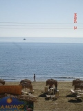 MIXED-PAIRS-12-OCT-2013-LARNACA-167
